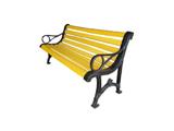 新万博手机版休闲座椅