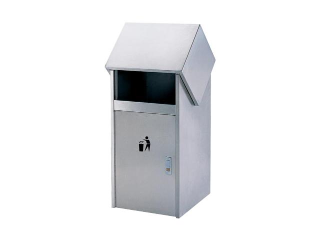 垃圾桶图片大嘴猴918