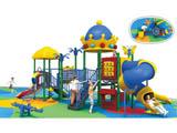 衡阳儿童乐园