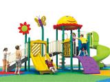 株洲儿童乐园