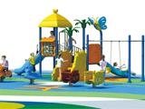 郴州儿童乐园
