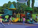 生活区儿童乐园