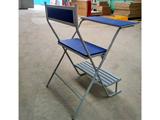 乒乓球比赛裁判椅